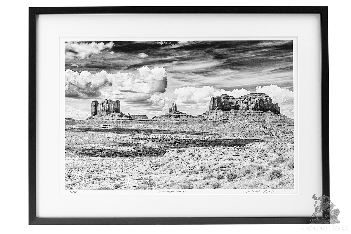 01 Monument Valley 70x50_0296