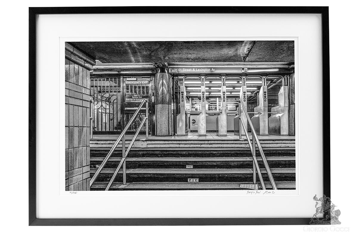 02 NY U-Bahn-Station 70x50_2616
