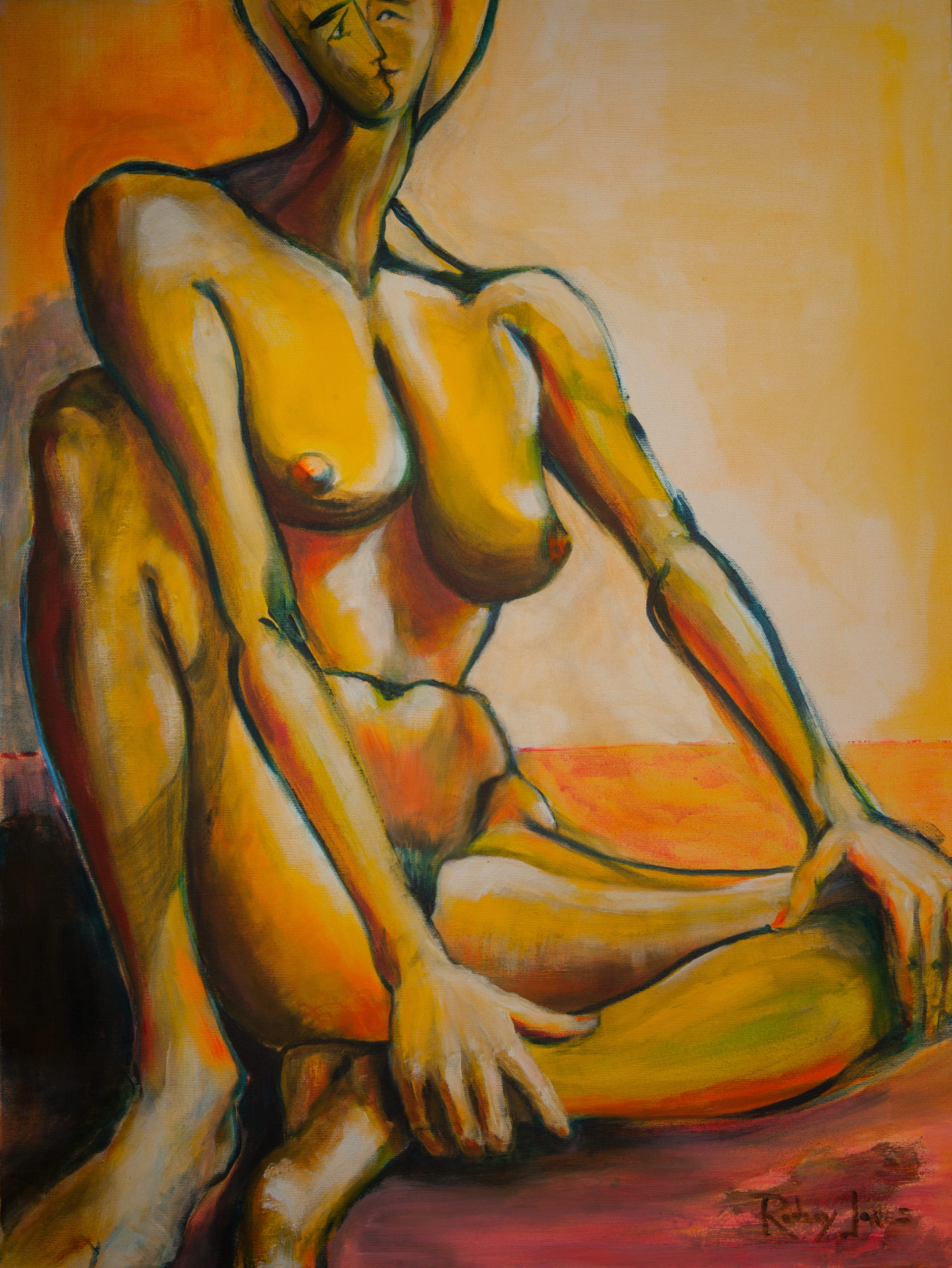 Taunus ART (10)