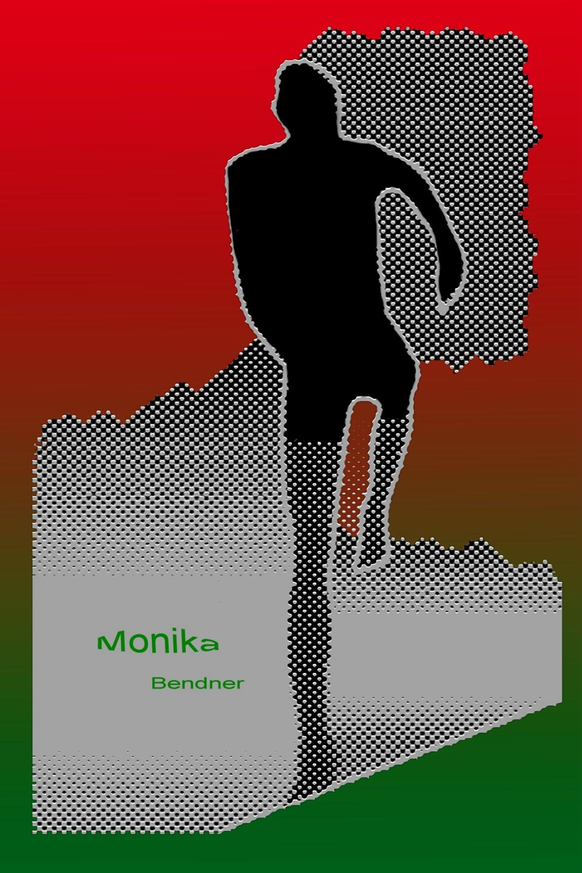 bendner-monika-The athlete